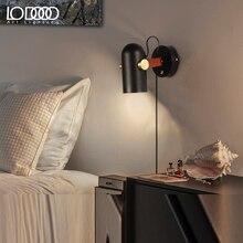 creative creations lighting. lodooo creative creations lighting c
