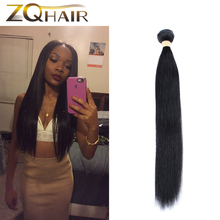 2016 New Arrival Ms Lula Hair Aliexpress Uk Angie Peruvian Straight 1 Bundle Virgin Hair Bundles Fine Remi Aliexpress Products