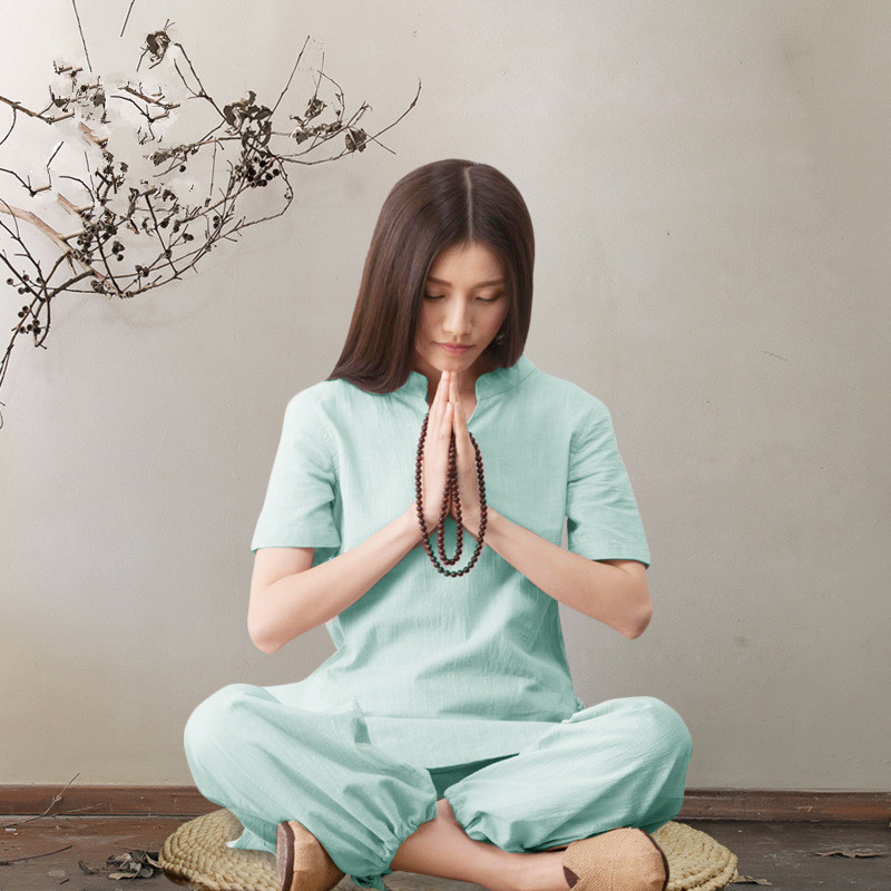 buddhist single women in mosby Find therapists in clay county, missouri,  mosby randolph  i have worked with women and children dealing with various trauma-related situations.