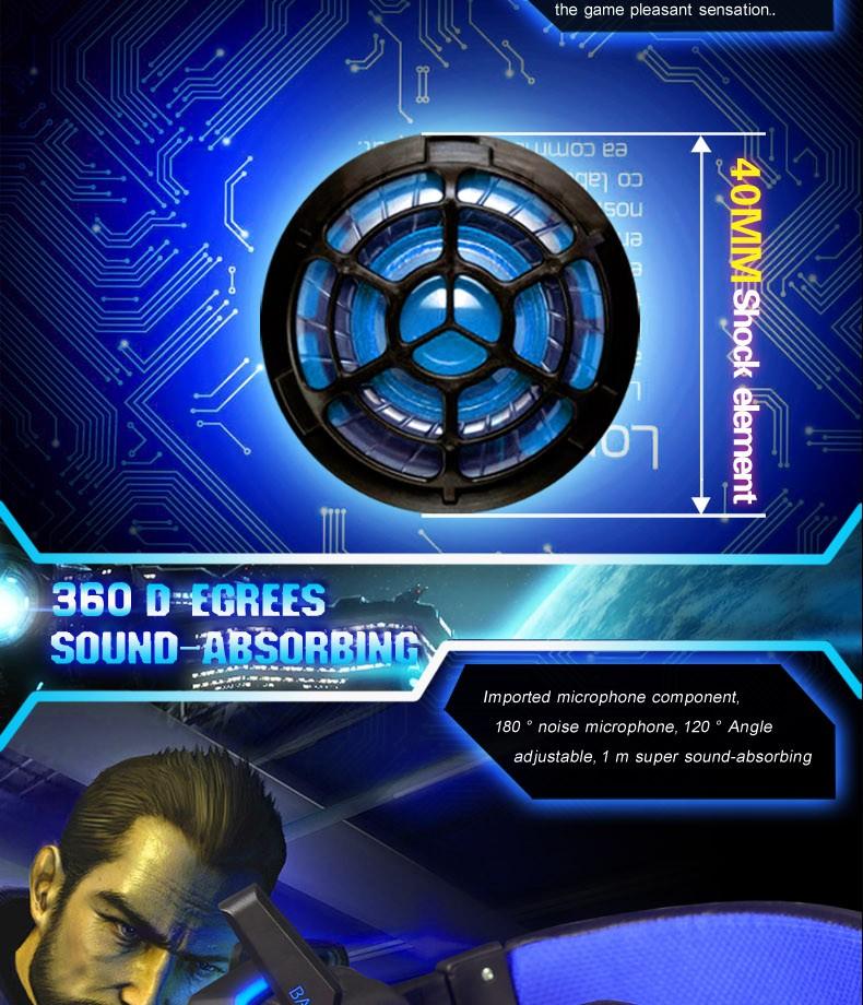 game headphone (7)