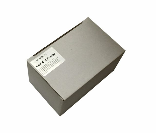 High Quality R202i ME202 Battery Replacement For PageWriter TC20 TC30 TC50  TC70 Vital Signs Monitor Battery