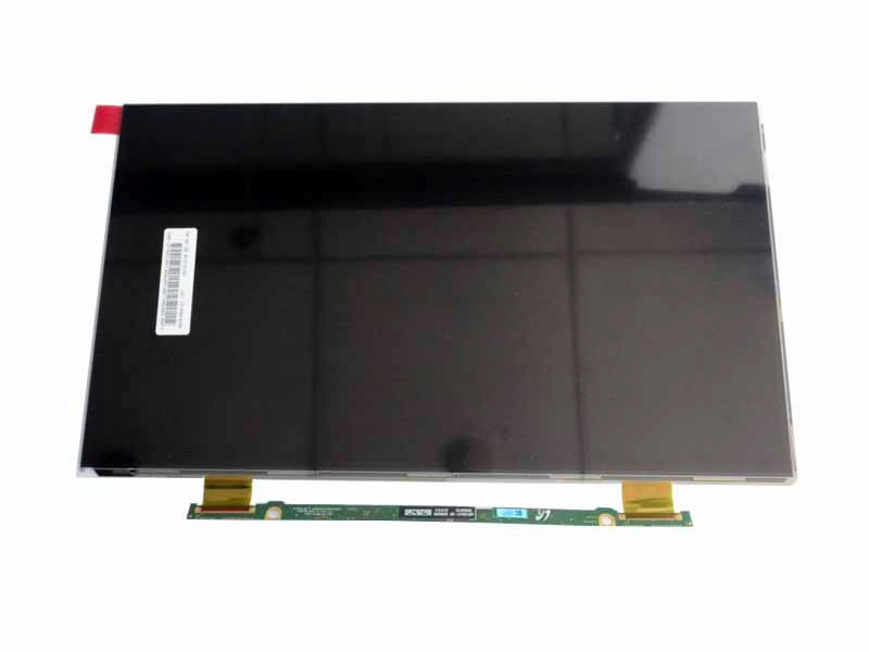LCD For Samsung np900x3c LSN133KL01-801 lcd display screen replacement repair panel fix part