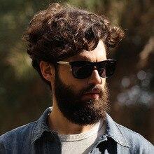 Designer Unisex Retro Aluminum TR90 Polarized  Vintage Sunglasses For Men/Women