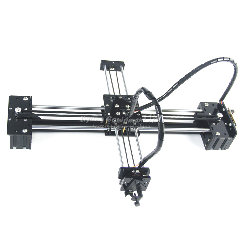 2500 mw Laser bricolage corexy xy-traceur stylo lettrage dessin robot machine pour CNC V3 bouclier dessin jouets2500 mw Laser bricolage corexy xy-traceur stylo lettrage dessin robot machine pour CNC V3 bouclier dessin jouets