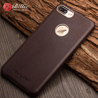 2016 Ultra Slim High Quality Case For IPhone 7 Plus Design Flip Phone Cover For Iphone