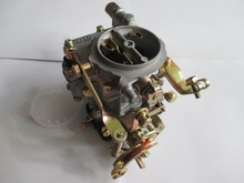 New Carburetor for TOYOTA 3K COROLLA/STARLET/TRUENO, 21100-24035 21100-24034 21100-24045 H208A
