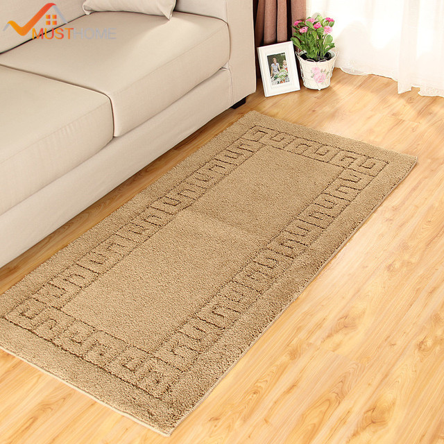 70x140cm Carpets For Living Room Modern High Quality Rugs And