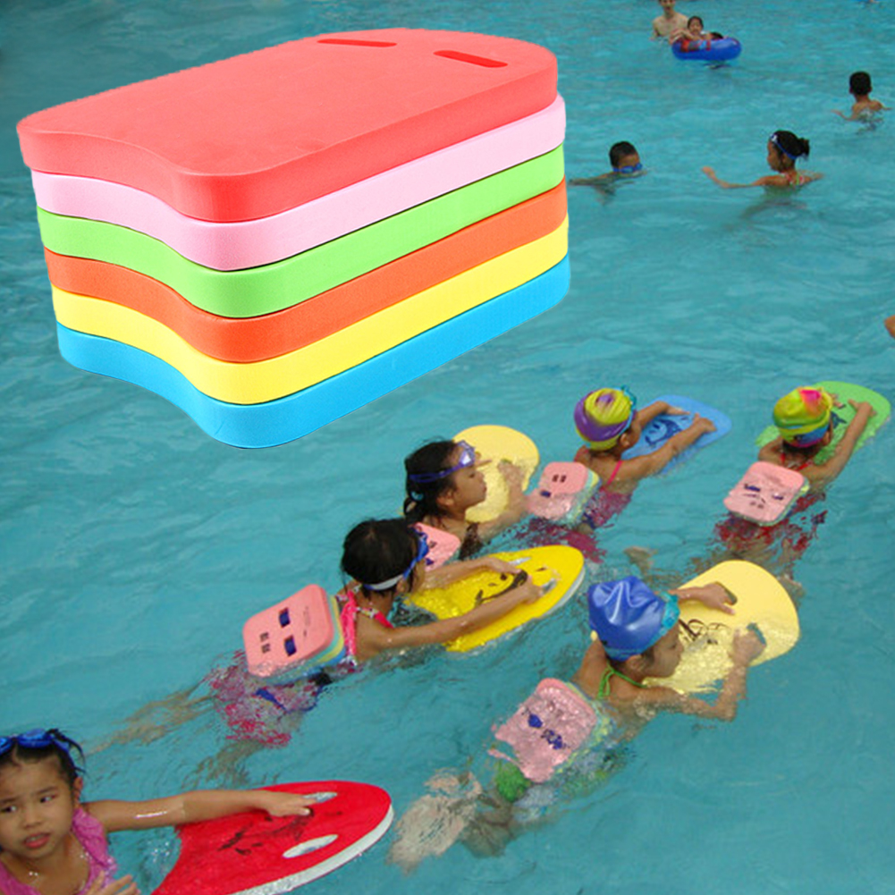 Compare Prices On Foam Buoy Online Shopping Buy Low Price