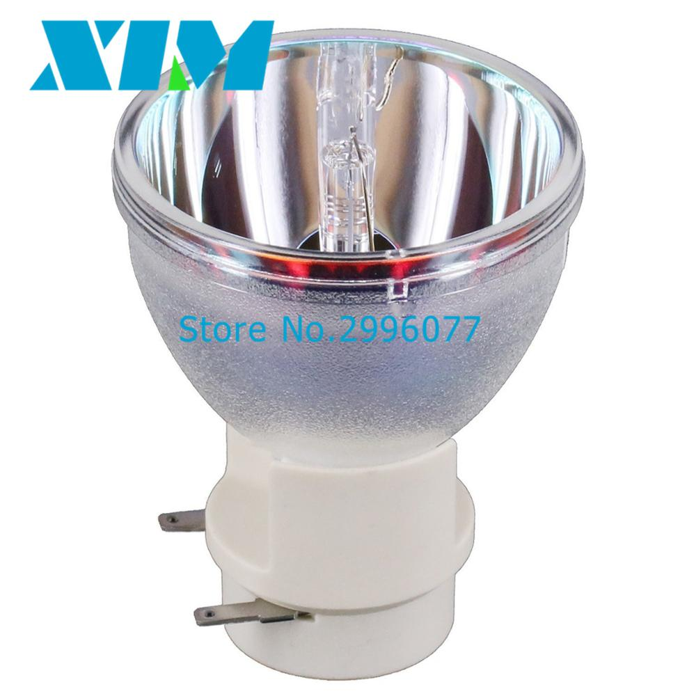 MC.JH111.001/EC.JBU00.001/EC.K0100.001/MC.40111.001/EC.K0700.001 Projector Bare Lamp For P-vip 190/0.8 E20.8, For Acer H5380BD