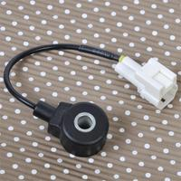 22060 AA061 WA1752 New High Quality Plastic And Metal Front Knock Sensor For Subaru Legacy Forester