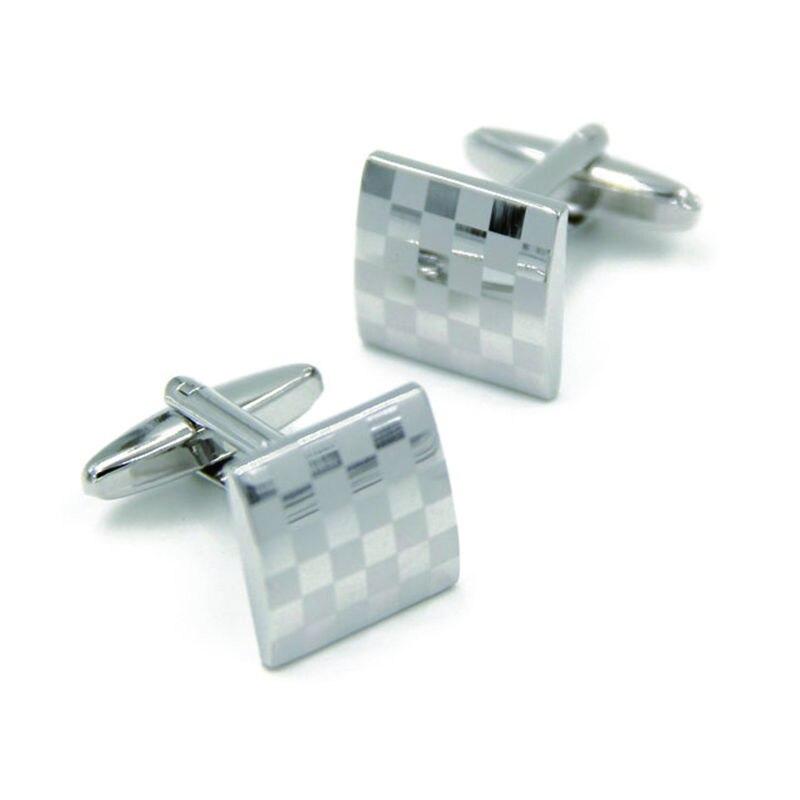 Laser Engraving CuffLinks (7)