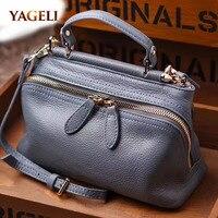 famous brands designer tote bag high quality ladies' hand bags genuine leather women's handbags luxury handbags women bags