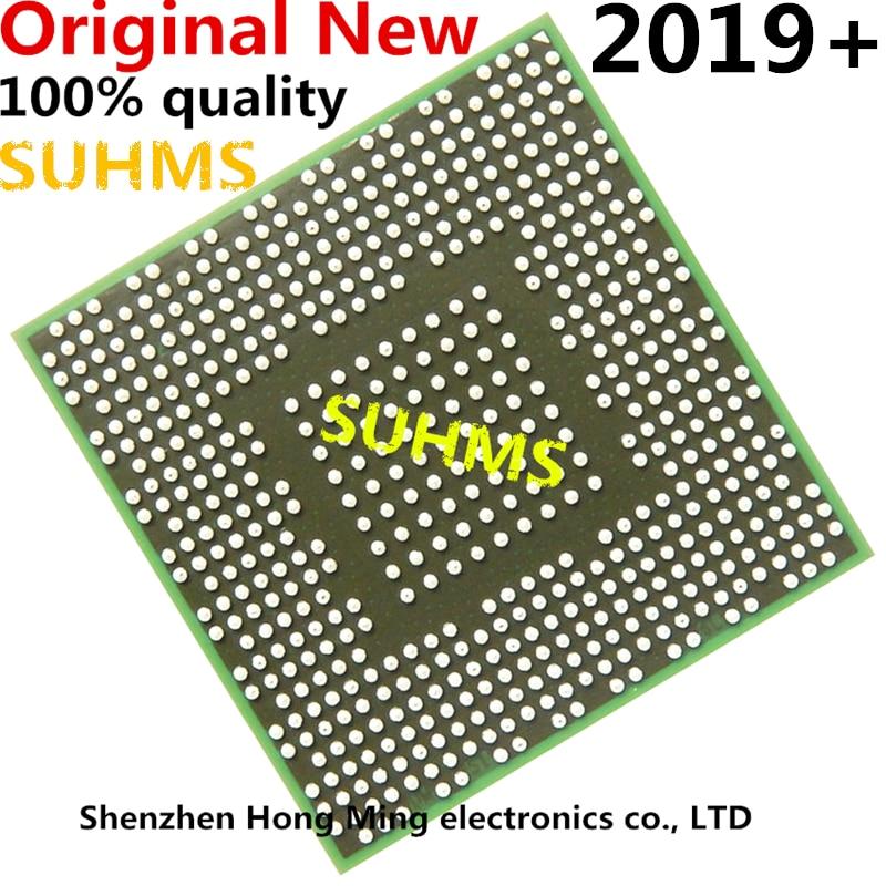 DC:2019+ 100% New N16S-GT-S-A2 N16S GT S A2 BGA Chipset