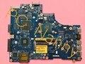 0P55V VAW01 LA-9101P для Dell Inspiron 5521 15R Ins15RD-2728 материнская плата i7 3537U процессор с AMD Radeon HD 8730 м 2 ГБ графика