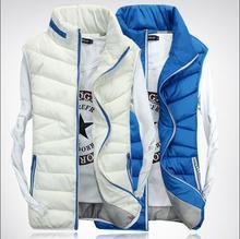 Clothing | Bbg Clothing - Part 950