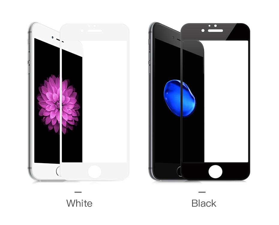 iPhone7-GH5-790_13