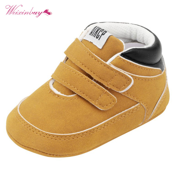 CHAUSSURES - MocassinsFor You 040AppHm