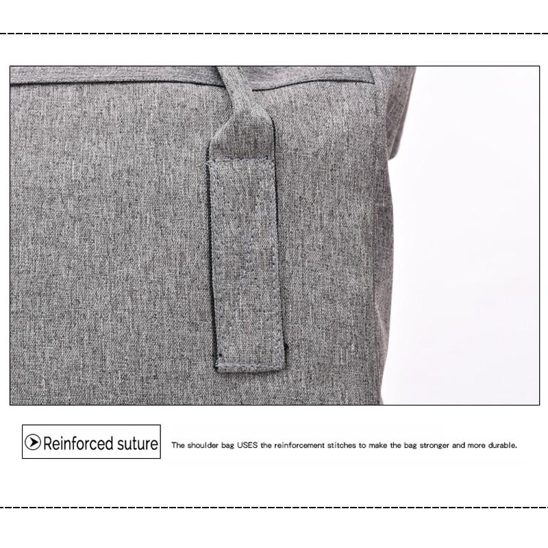 Suur hall või must seljakott