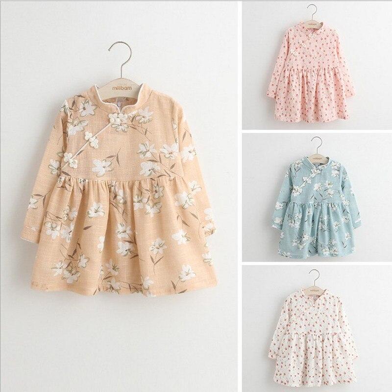 Temporada de Primavera Y Otoño Nuevo Patrón de Los Niños de Prendas de vestir N