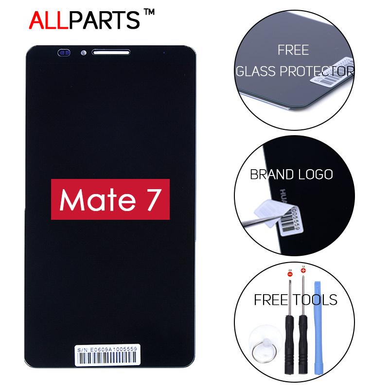 Mate-7