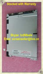 Лучшая цена и качество SX21V001-Z4A промышленный ЖК-дисплей