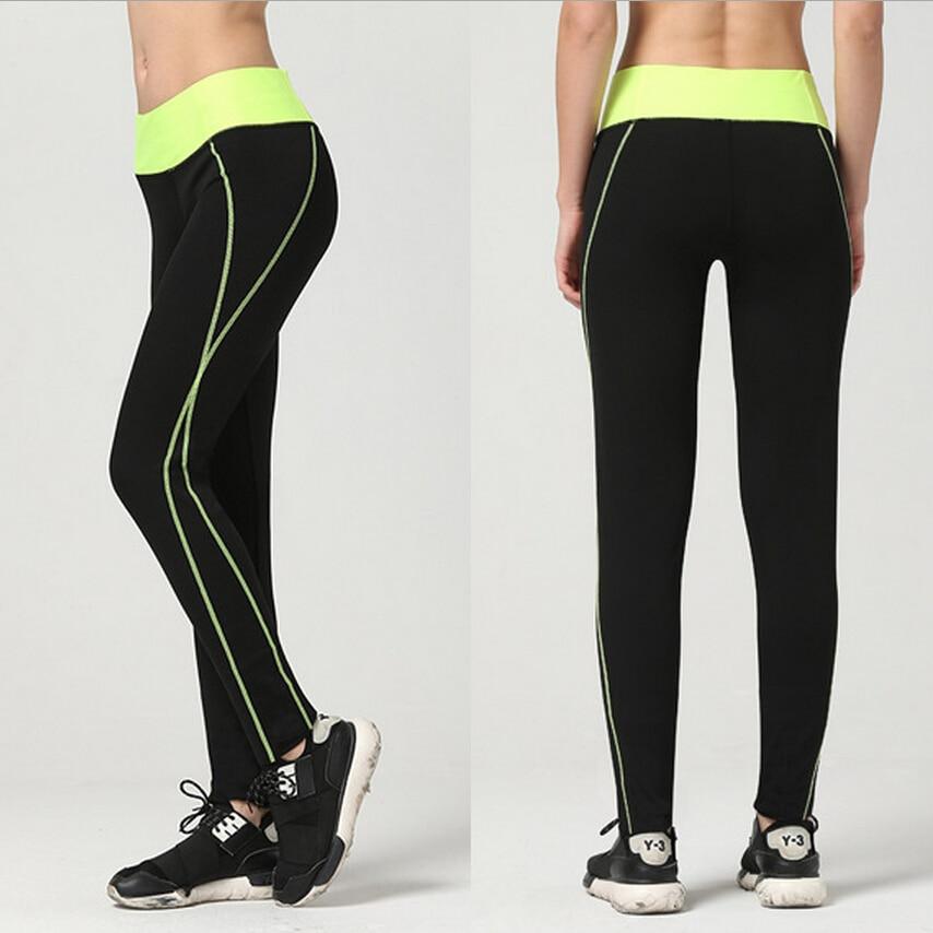 Online Buy Wholesale good yoga pants from China good yoga pants ...