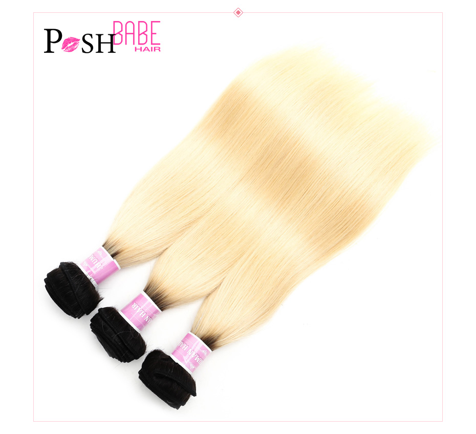 613 Blonde Color Hair (12)