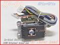 Nuevo Original SF-90 lente Laser CD Unidad KAV-250cd CEC TL51Z MKII SF90 dos línea de conexión para el reproductor de CD SANY0 SF-90 6/6 P SF 90