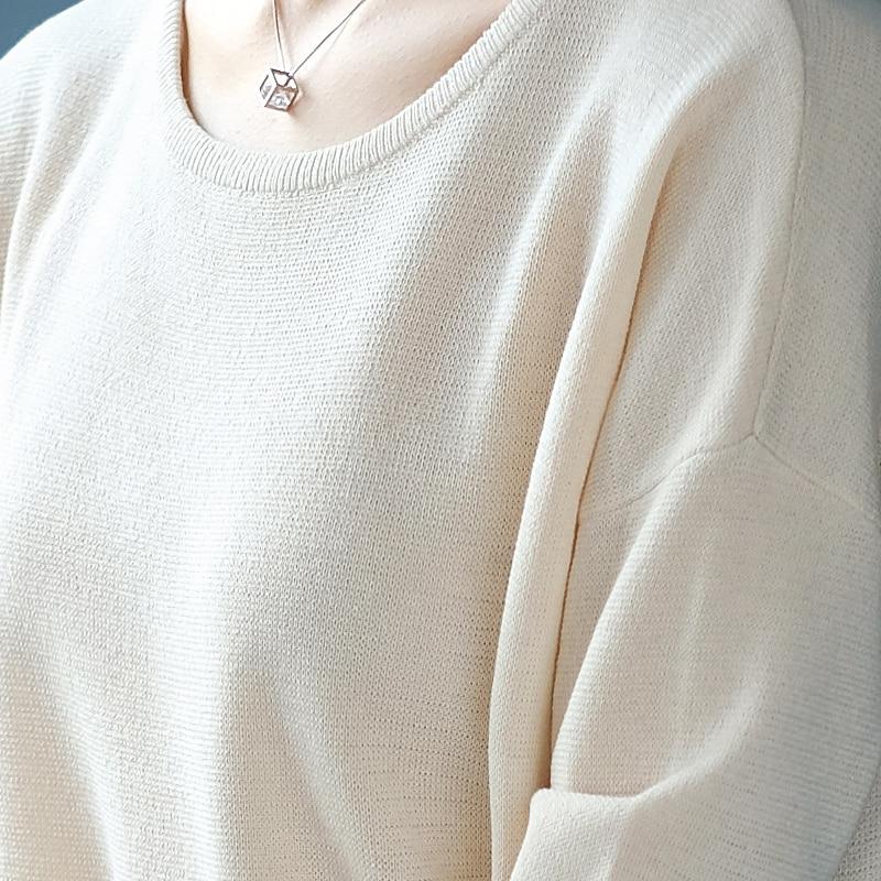 apricot Femmes Chemise Janeluxury Printemps Color Femelle Irrégulière Ensembles De O Couleur 2018 Simple noir Unie Lin Demi Marque Bouton Nouveau En Blue corps cou Light Jupe 5yyqO7g