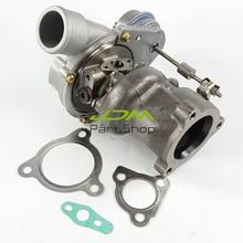 OEM K04-015 Турбокомпрессор для Audi A4 B5 B6 VW Passat 1,8 T 300hp быстрая катушка турбо