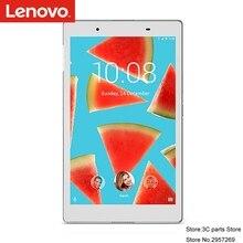 Lenovo Tab4 8.0 inch Android 7.1 TAB 4 X8504N LTE Tablet PC 2GB 16G Qualcomm 8917 2G 16G  1280×800  IPS New product Orginal