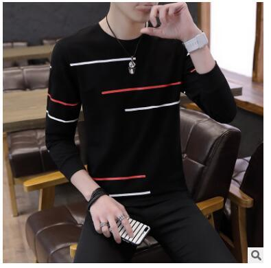 Men's Fashion Leisure Men's Wear 1