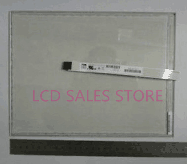 SCN-AT-FLT10.4-001-0H1 Touch Screen Panel