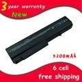 New Laptop battery HSTNN-LB05 HSTNN-103C HSTNN-105C PB994 360483-004 for HP/Compaq Notebook 6000 6510b 6515b