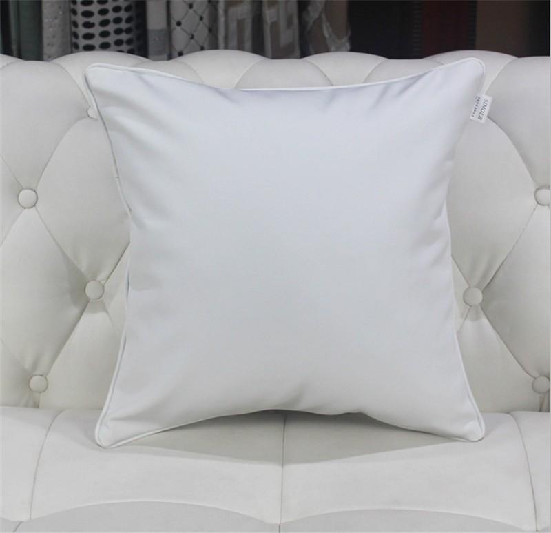 Cushion Cover04