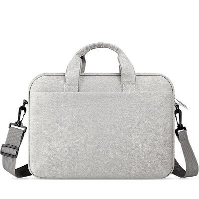 Business Laptop bag Handbags for CHUWI LapBook 15.6 inch Computer Notebook Messenger Women Shoulder Bags