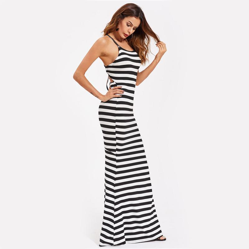 dress170802130(2)