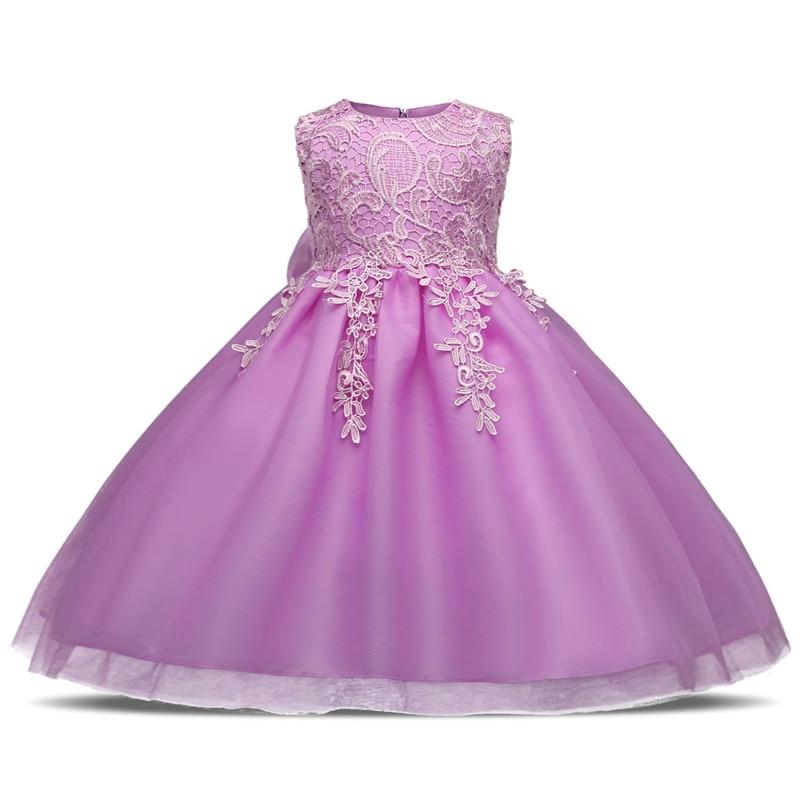 Online Get Cheap Baby 3 6 Months Dress -Aliexpress.com | Alibaba Group