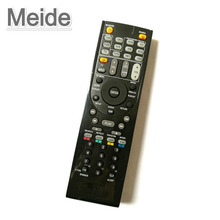 Replacement Remote Control Fit For ONKYO RC-834M RC-810M RC-836M RC-799M TX-NR414 TX-NR515 TX-NR717 AV Receiver Controller