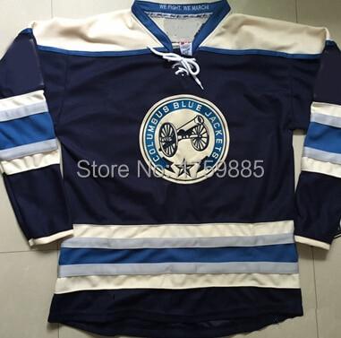 columbus blue jackets jersey aliexpress