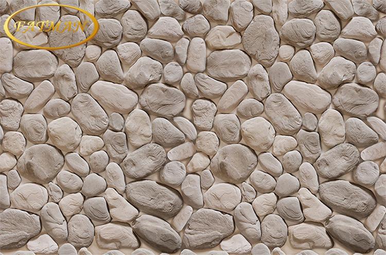 fondo de pantalla para wallsd amarillento antiguo muro de mampostera de piedra de estilo europeo