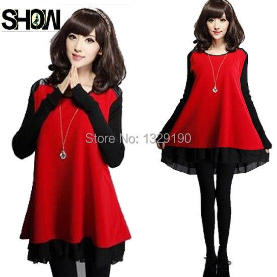 aliexpresscom buy hot selling korean style women long
