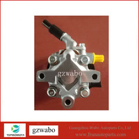 OEM 9048894 hohe qualität lenkung power assist pumpe fit zu chev-rolet epica