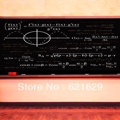 Unduh 7700 Background Foto Kelas HD Terbaik