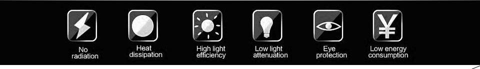 Silicone LED Corn Bulbs E11 E12 E14 E17 G4 G8 G9 LED Bulb Lamp 220V 110V  (2)
