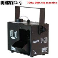 Free Shipping Stage Effect Fog Machine Smoke Machine Dj Equipment Smoke Fogger Machine