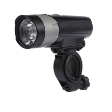 WHEELUP waterproof bike front rear light red LED USB charging mountain bicycle headlight and taillight Super bright b