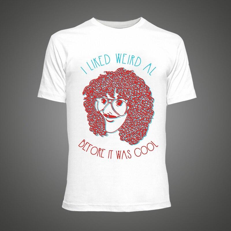 Online Get Cheap Tee Shirt Weird -Aliexpress.com   Alibaba Group