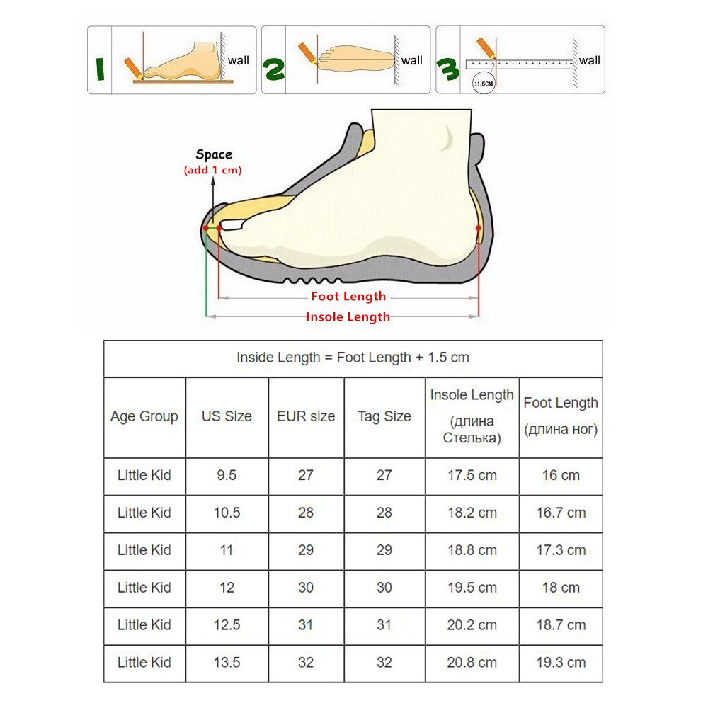 Image 5 - Apakowa Little Girls Snow Boots Children's Winter Woolen Footwear for Snow Weather Skiing Hiking Fashion School Wearing Shoes-in Boots from Mother & Kids