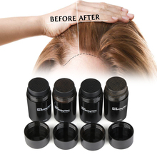 1 PC Temporary Thickening Hair Care Powder Hair Loss Concealer Powder